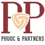 logo-nguyen-huu-phuoc