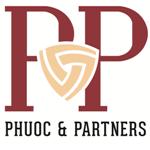 logo-nguyen-huu-phuoc-2