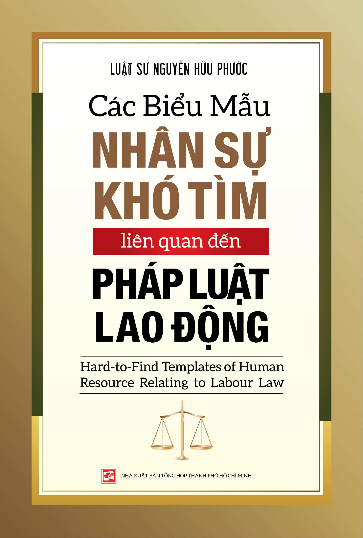 bia-sach-bieu-mau-luat-lao-dong