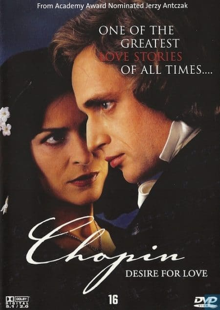 Chopin-Desire-For-Love